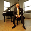 "Read ""Eddie Palmieri"" reviewed by Elliott Simon"