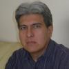 Edgardo Plasencia