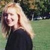 Elizabeth Brinkofski