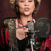 "Etta James ""Heart & Soul / A Retrospective"" On Hip-O Select / Geffen / Chess"