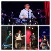 Calixto Oviedo Band