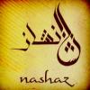 Nashaz