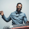 "Read ""Robert Randolph & the Family Band with Memphis Crawl at the Space at Westbury"""