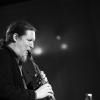 Frank Paul Schubert
