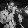 "Read ""Tadd Dameron, Fats Navarro, Sonny Stitt & JJ Johnson (1946 - 1950)"" reviewed by Russell Perry"