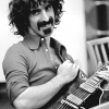"Read ""Frank Zappa: The Lost Broadcast - The Full Performance"""