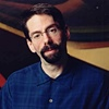 Fred Hersch Solo at