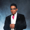 "Read ""Herbie Hancock at the Gaillard Center Music Hall"" reviewed by"