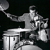 Jazz Musician of the Day: Gene Krupa