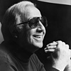 "Read ""Christmas with the George Shearing Quintet"""
