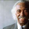 "Read ""Gerald Wilson: In His Time"""