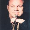 Glenn Makos