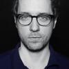 Sebastian Liedke