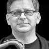 Steve Griggs