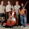 The Klobas/Kesecker Ensemble