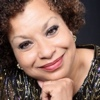 "Read ""Michele Hendricks at Sunset Jazz Club"" reviewed by Patricia Myers"