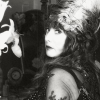 Roberta Donnay & The Prohibition Mob Band