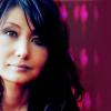 Hiromi Kasuga