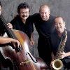 Honolulu Jazz Quartet