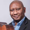 """Read """"Take Five With Ron Jackson"""" reviewed by"""