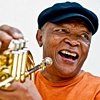 "Read ""Still Grazing: The Musical Journey of Hugh Masekela"""