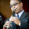 "Read ""The Victor Goines Quartet at South On Main in Little Rock"" reviewed by"