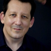 "Read ""Jeff Lorber Fusion at Nighttown"" reviewed by C. Andrew Hovan"