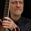 "Read ""Bob DeVos Quartet at the 12th Annual OSPAC Jazz and Brew Fest"" reviewed by David A. Orthmann"