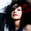 Raquel Cepeda - Houston Jazz Singer