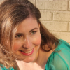 Audrey Silver Sings At Club Bonafide On September 17 - Featuring Bruce Barth, Steve LaSpina & Tony Romano!
