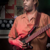 The Longwood Jazz Project