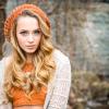 Chloe Borthwick