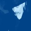 "Michel Lambert Releases ""Journal Des Episodes 2"""