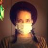 Musician page: Aida Brandes