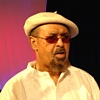 "Read ""Idris Muhammad with Britt Alexander: Inside The Music – The Life of Idris Muhammad"""