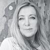 Inger Marie Gundersen
