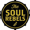 The Soul Rebels, Big Freedia, Cimafunk