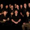 Jim Cutler Jazz Orchestra