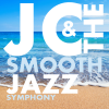 Jason Carroll and the Smooth Jazz Symphony