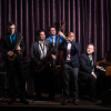 Musician page: Jax Jazz Collective