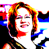 Wendy Bradbury
