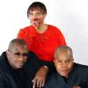 Ms. Jaz and JAMSET - All About Jazz profile photo