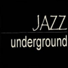 Jazz Underground, Seattle