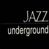 Musician page: Jazz Underground, Seattle