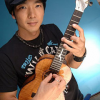 "Read ""Jake Shimabukuro Live: Ukulele Jazz"" reviewed by"