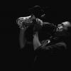 Musician page: Gianni Vancini