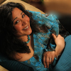 Jeanie Bryson to Perform at the Tribeca Performing Arts Center This Weekend
