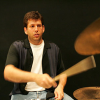 Jeremy Steinkoler