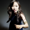 Jihye Lee - All About Jazz profile photo