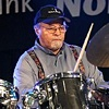 "Read ""Q & A with Jimmy Cobb"" reviewed by"